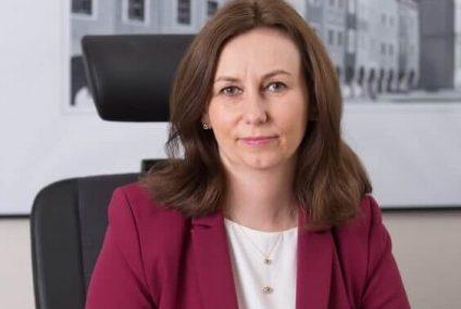 #Prognozy2021: Karolina Jankowiak, SGB-Bank: Banki będą musiały wykazać elastycznością w relacjach z klientami