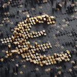 Cyfrowe euro w ciągu 5 lat. Jak mógłby działać nowy pieniądz?