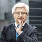 Jerzy Pruski przeszedł z Idea Banku do Getin Banku