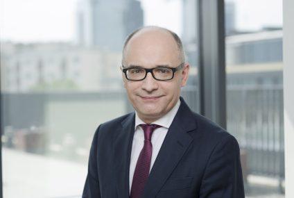#Prognozy2021: Łukasz Tarnawa,BOŚ: Poprawa koniunktury gospodarczej powinna przynieść stopniowy wzrost popytu na kredyt