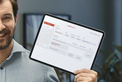 Prudential wprowadza mojePru, czyli online'owy dostęp do polisy