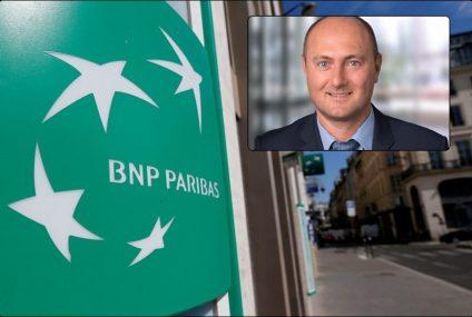 #Prognozy2021: Michał Dybuła, BNP Paribas: Dochód odsetkowy sektora bankowego będzie prawdopodobnie niższy niż w 2020 roku
