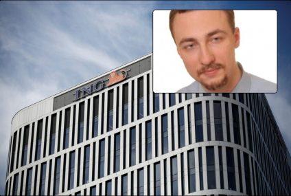 #Prognozy2021: Piotr Popławski, ING: Stopy nie wzrosną nawet do 2023 r.