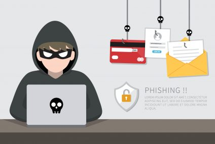 Policja: rośnie liczba przestępstw dotyczących e-bankowości. Nowe dane z KGP