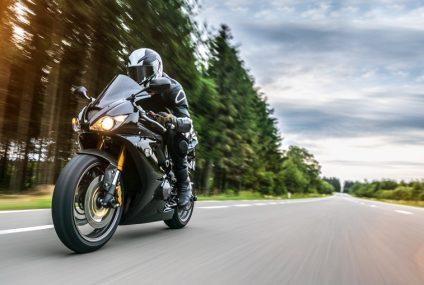 Na co warto zwrócić uwagę kupując motocykl?