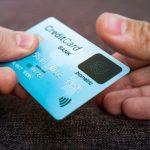 Raport PRNews.pl: Rynek kart kredytowych – IV kw. 2020