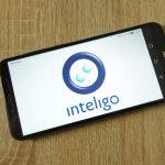 Inteligo wycofuje z oferty firmowe rachunki