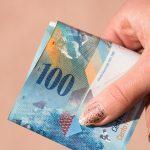 Frankowy impas w Sądzie Najwyższym nie zaszkodzi pozywającym banki
