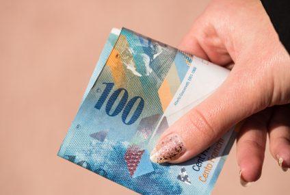 Coraz bliżej rozwiązanie problemu kredytów frankowych. Unieważnienie umów oznaczałoby straty dla banków od 70 mld do nawet 230 mld zł