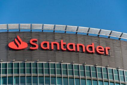 Santander Bank Polska udostępnia klientom prowadzącym jednoosobowe firmy prywatne pakiety medyczne