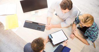 Popyt na kredyty mieszkaniowe nadal wysoki. Nowe dane BIK