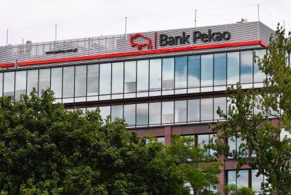 Bankowcu, zobacz, co twoja konkurencja szykuje na wrzesień 2021 r.