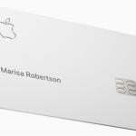 Nie spłaciłeś karty, tracisz dostęp do plików – kontrowersyjne praktyki Apple