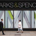 Kolejny brytyjski bank ogranicza działalność