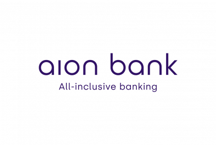 Mastercard wybiera Aion Bank na partnera strategicznego programu Fintech Express