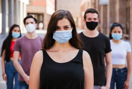 Standard Chartered, uruchamia projekt wsparcia młodych Polaków dotkniętych ekonomicznymi skutkami pandemii COVID-19