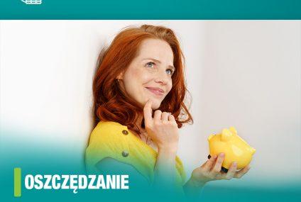 Polki są niezależne finansowo, oszczędzają i kupują świadomie - wynika z badania przeprowadzonego przez Credit Agricole