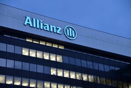 Allianz kupuje Aviva Polska