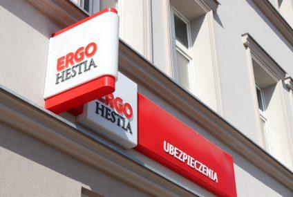 ERGO Hestia i genius loci mieszkania Szymborskiej