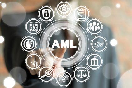 Zmiany w przepisach AML – nowe obowiązki instytucji obowiązanych