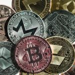 Kryptowaluty coraz częściej wykorzystywane do prania brudnych pieniędzy