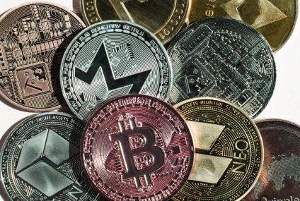Revolut umożliwi wypłatę bitcoinów