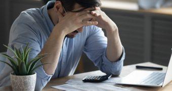 Polacy z testu wiedzy o finansach dostali 3+