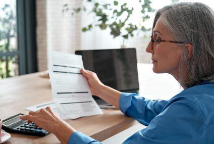 IKZE Inwestycyjne w ofercie emerytalnej ING