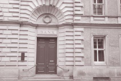 Raport PRNews.pl: Aktywa banków – I kw. 2021 r.
