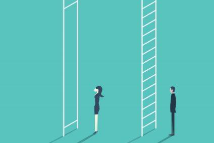 Kariera kobiet w finansach. Mówią o niej członkinie zarządów polskich banków