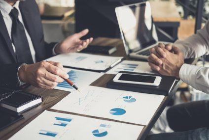 Noble Securities ruszył z promocją dla nowych klientów