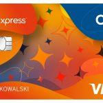 Citi Handlowy nawiązuje współpracę z AliExpress i wyda nową kartę kredytową z nagrodami