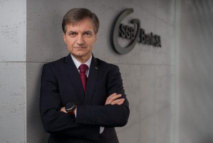 Spółdzielcza Grupa Bankowa ma nową strategię na lata 2021-2024
