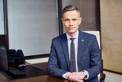 Wojciech Werochowski, Bank Pekao: Udostępnimy Konto Przekorzystne za bezwarunkowe 0 zł dla wszystkich