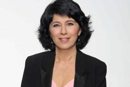 eToro mianował dr Hedvę Ber na zastępczynię Dyrektora Generalnego i Dyrektor Generalną ds. Operacyjnych
