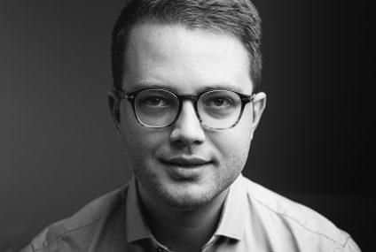 TransactionLink: Chcemy wywołać fintechową rewolucję w Polsce