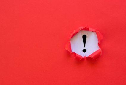 Niebezpieczne strony logowania (lista). KNF ostrzega klientów BOŚ i BNP Paribas