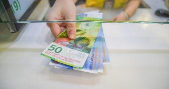 ZBP: Niekorzystne dla banków rozstrzygnięcia ws. kredytów frankowych oznaczałyby upadek części sektora bankowego