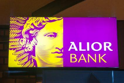 Alior Bank rozwija bankowość internetową i wprowadza nowe funkcjonalności