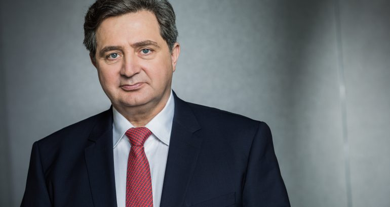 Brunon Bartkiewicz dla PRNews.pl: Rynek hipotek powrócił do sytuacji sprzed alarmu pandemicznego [Wywiad]