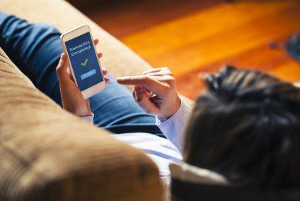 Blik najpopularniejszy, najmłodsi lubią Google Pay. Wyniki badania