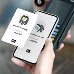 Ruszają płatności zbliżeniowe Blikiem w Banku Millennium