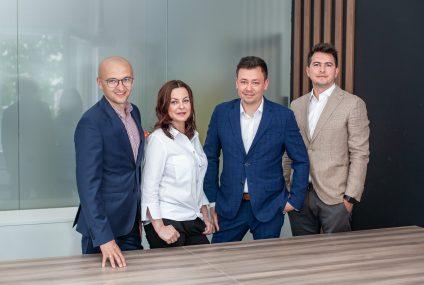E-Kancelaria zakupiła spółkę windykacyjną obsługującą TU, telekomy i banki