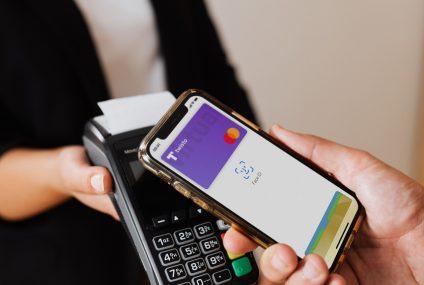 Twisto znosi limit wydatków w walutach obcych przeliczanych po kursie Mastercard bez opłat i prowizji