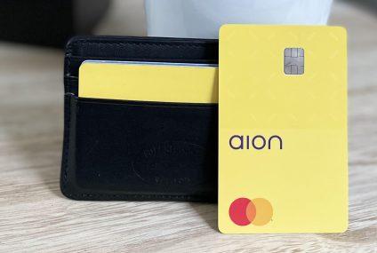 Aion Bank wprowadza do oferty pożyczki gotówkowe. Finansowanie do 90 tys. zł