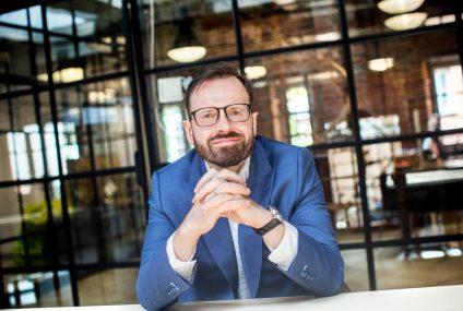 Fintech Xelo chce uprościć schemat płatniczy i autoryzacyjny. Janusz Diemko zapowiada rewolucję