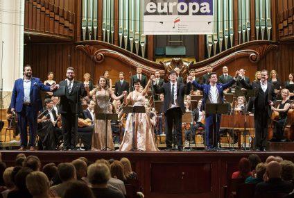 Grupa PZU Partnerem Narodowego Instytutu Fryderyka Chopina