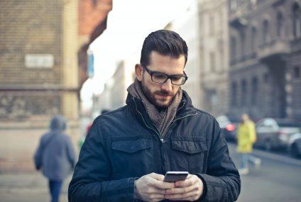 Raport PRNews.pl: Liczba użytkowników bankowych aplikacji mobilnych – II kw. 2021 r.