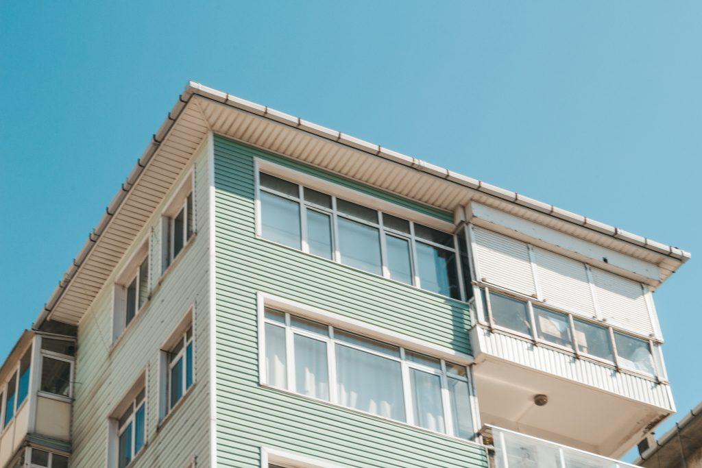 Mniej chętnych na hipoteki niezależnie od RPP