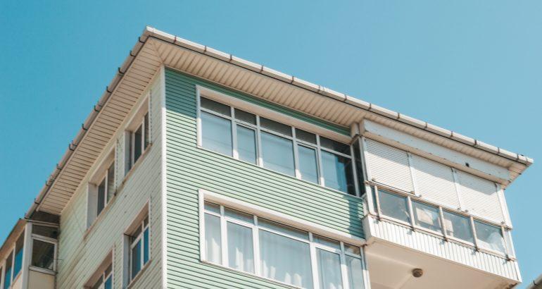 Żegnamy niskie oprocentowanie w hipotekach. Ostatni taki ranking